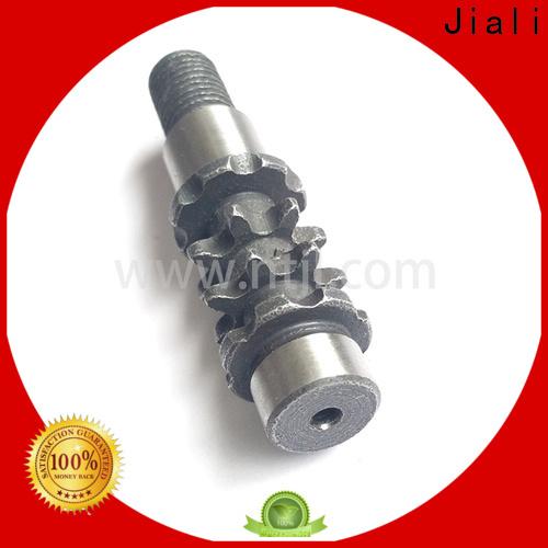 Jiali bicycle 4 stroke muffler suppliers accessory