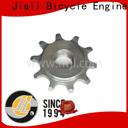Jiali High-quality 4 stroke transmission chain suppliers for car