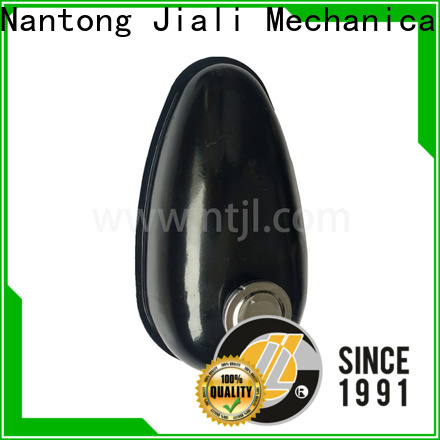 Jiali transmission 415 chain company accessory