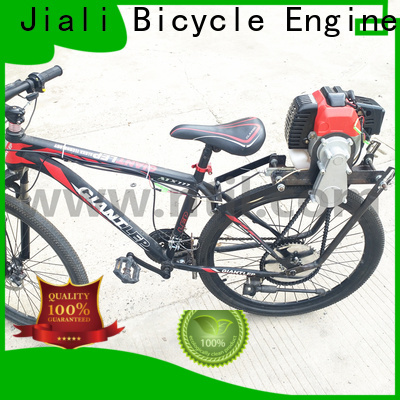 Top custom bicycle gasoline engine kit manufacturers for car
