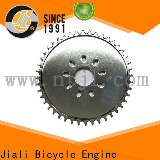 Latest 2 stroke bicycle engine kits chain suppliers for bicycle