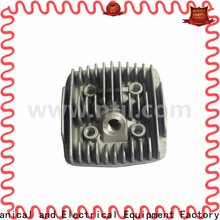 Jiali rear gasoline engine spare parts manufacturers for bicycle