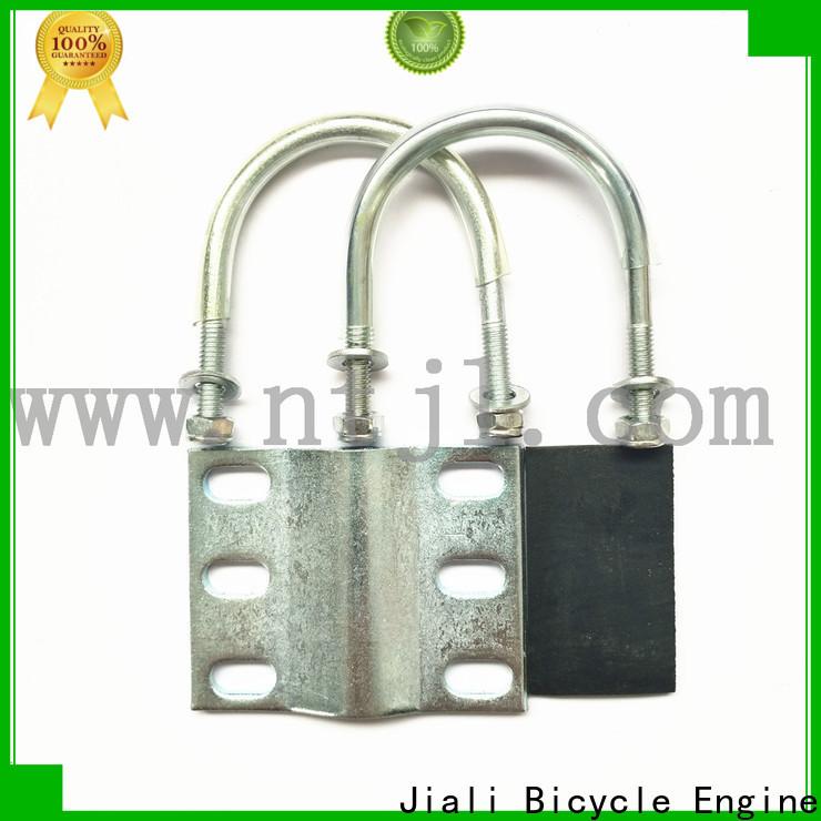 Jiali carburetor gas engine parts supply accessory