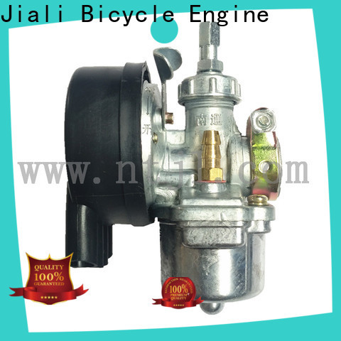 Jiali Best gas engine parts for business for car