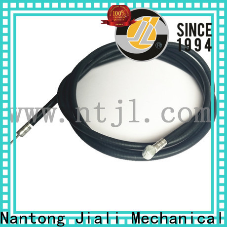 Jiali cable gasoline engine spare parts for business for electric bicycle