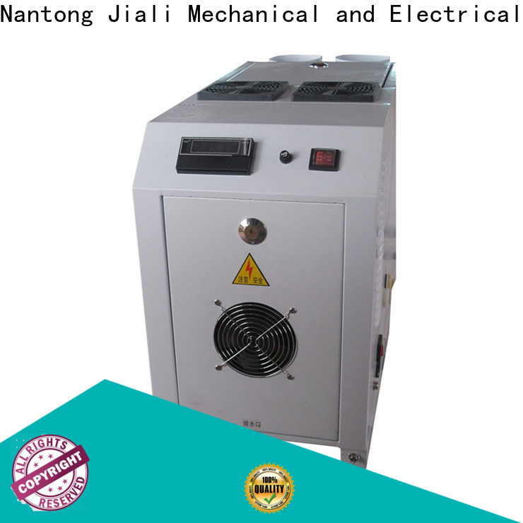 Best industrial humidifier industrial manufacturers for electronics industry