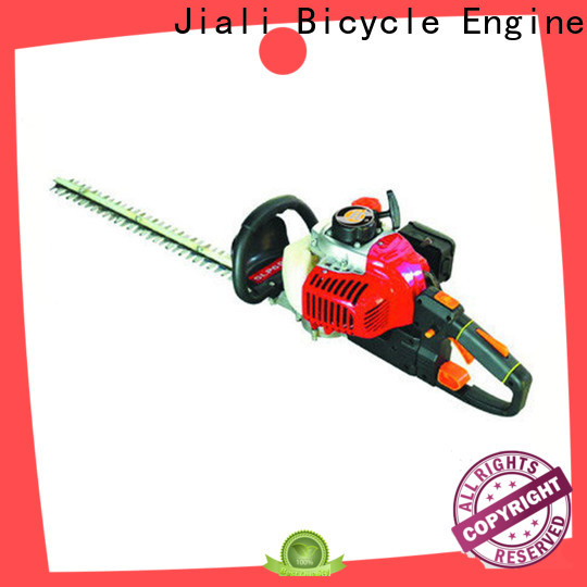 Jiali engine 2 stroke bicycle engine kits factory for bicycle
