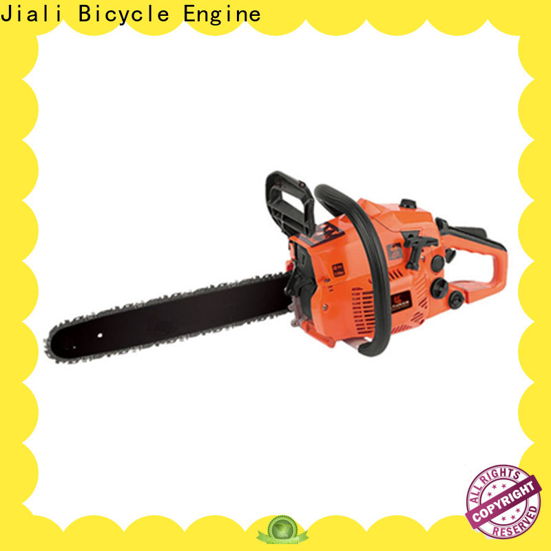 Jiali trimmer 2 stroke bicycle engine kits company for bicycle