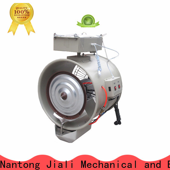 Jiali ultrasonic industrial humidifier company for textile industry