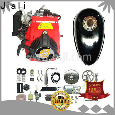 Latest 49cc motorized bicycle kit kit factory for bicycle