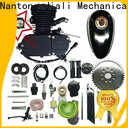 Jiali Best best 80cc bicycle engine kit suppliers for city car