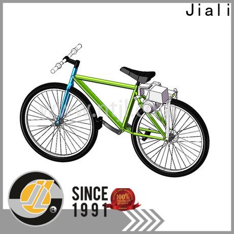 Best custom bicycle gasoline engine engine supply for car