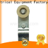 Jiali 44t 2 stroke gas engine spare parts factory accessory