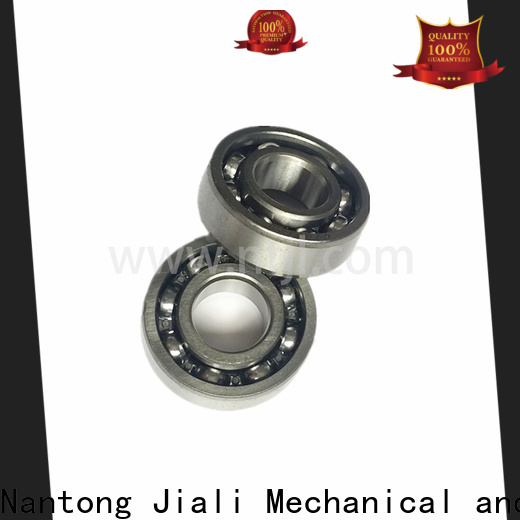 Jiali clutch gas engine parts for business accessory