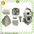 High-quality gas engine parts piston company for city car