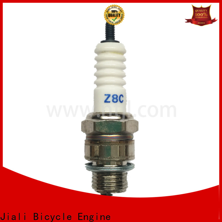 Jiali Custom 2 stroke gas engine spare parts for business for city car