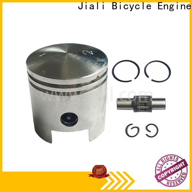 Jiali tank 2 stroke gas engine spare parts suppliers for car