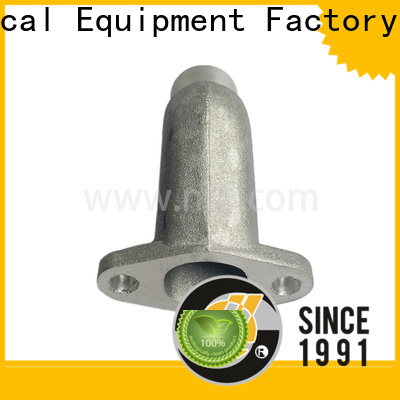 Best gas engine parts main manufacturers accessory