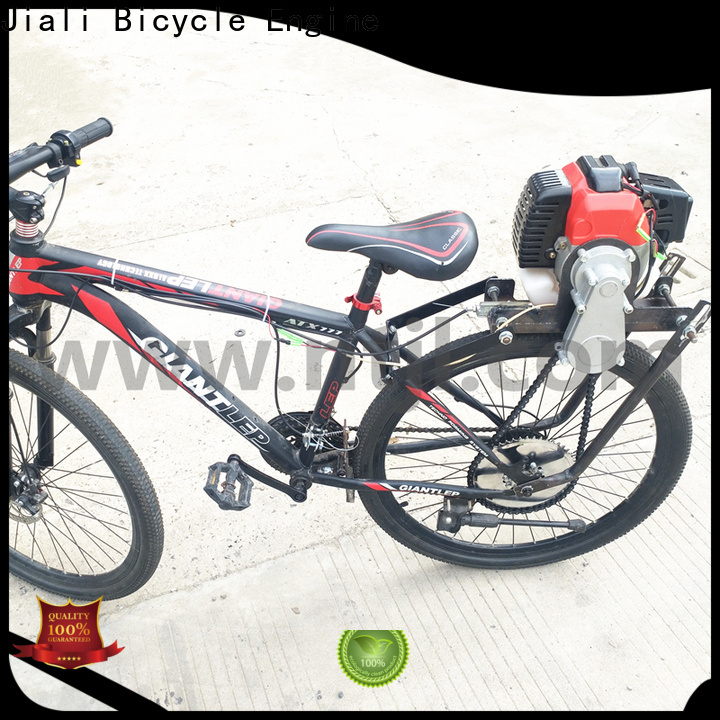 Latest custom bicycle engine kit engine manufacturers for car