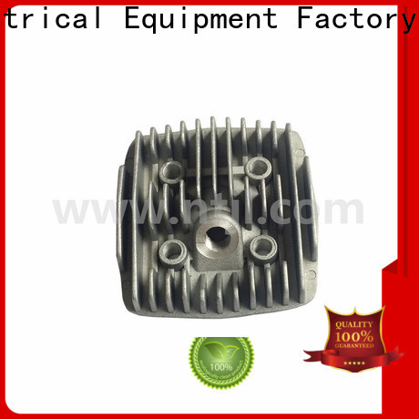 Jiali New 2 stroke bicycle engine kits suppliers for bike