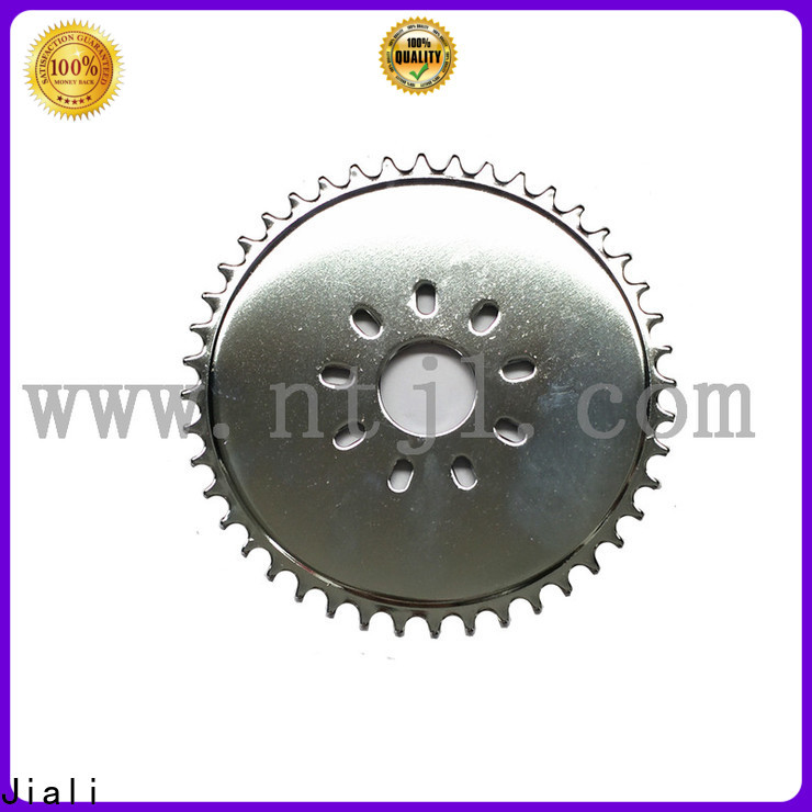 High-quality 2 stroke bicycle engine kits wheel for business for electric bicycle
