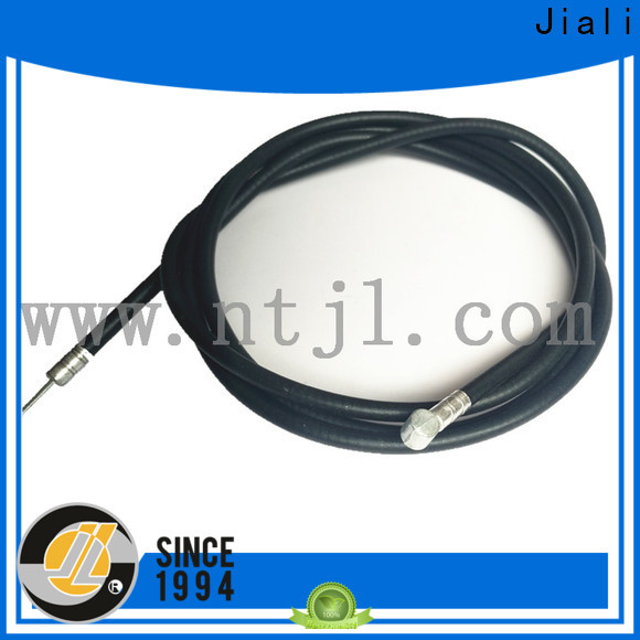 Jiali Latest gasoline engine spare parts supply for electric bicycle