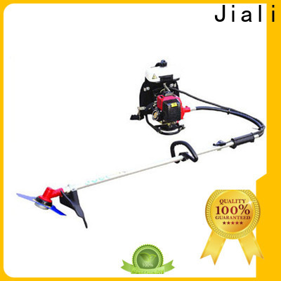 Jiali cable 2 stroke bicycle engine kits manufacturers for bike