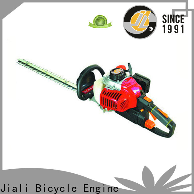 Jiali Top 2 stroke bicycle engine kits factory for bicycle