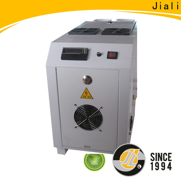 Jiali Wholesale ultrasonic industrial humidifier for business for electronics industry