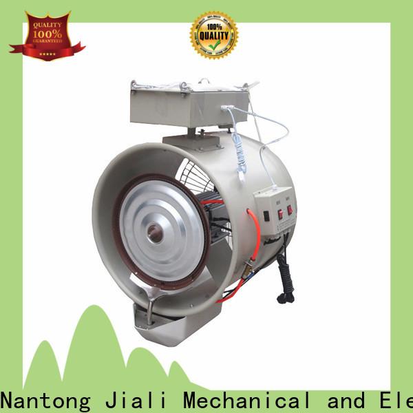 Jiali New ultrasonic industrial humidifier company for electronics industry