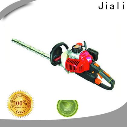 Jiali Custom garden machinery factory for garden greening