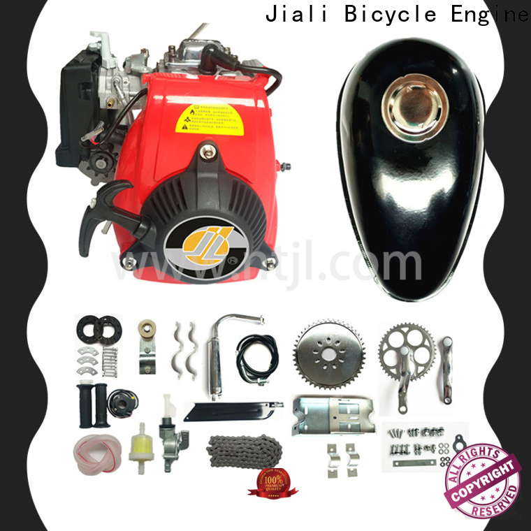 Latest 49cc bike engine kit engine for business for bicycle