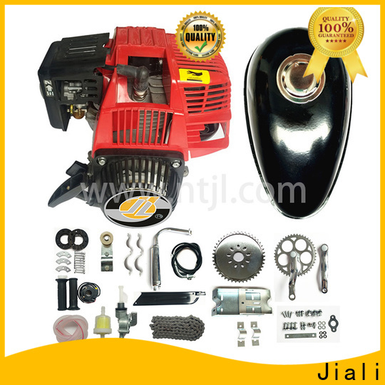 Best 31cc 4 stroke bicycle engine kits engine company for bicycle