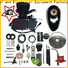 High-quality best 80cc bicycle engine kit internal company for city car