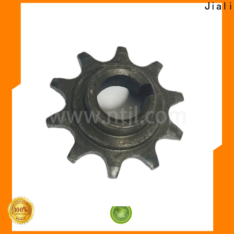 Top 2 stroke gas engine spare parts kit for business for motor car