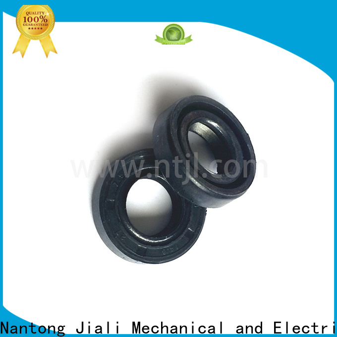 Jiali chrome 2 stroke gas engine spare parts suppliers for city car