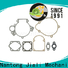 Jiali gas gas engine parts company for motor car