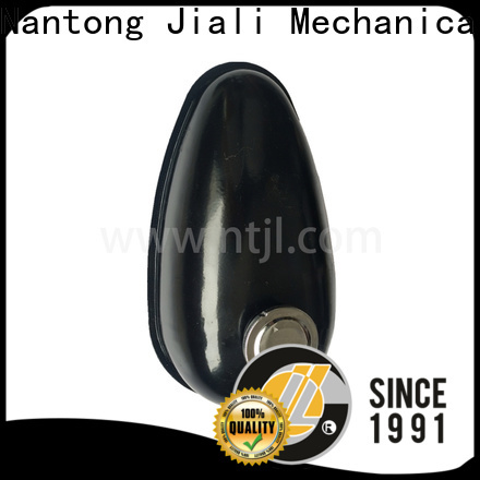 Jiali Best 4 stroke transmission chain manufacturers for city car