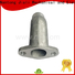 Jiali intake gas engine parts for business for motor car
