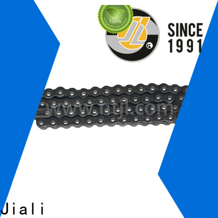 Jiali High-quality 4 stroke transmission chain manufacturers accessory