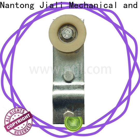 Jiali perfect 415 chain manufacturers for city car