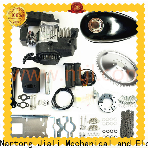 Custom 49cc 2 stroke pull start bicycle engine kits bicycle suppliers for bike