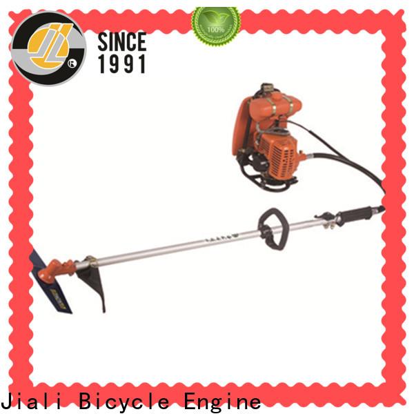 Best hedge trimmer machine stroke factory for garden maintenance