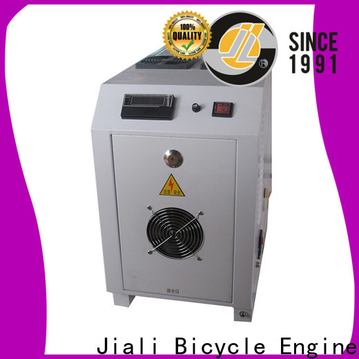Jiali Latest 2 stroke bicycle engine kits factory for electric bicycle