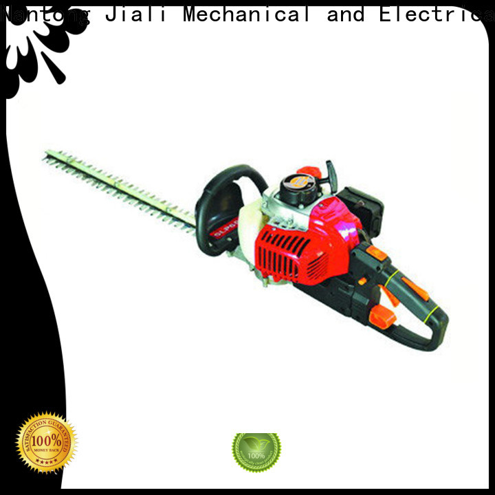 Jiali amounting 2 stroke bicycle engine kits suppliers for electric bicycle