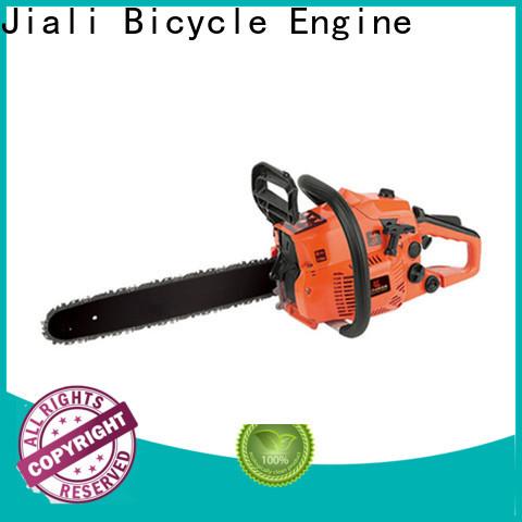 Jiali stroke 2 stroke bicycle engine kits suppliers for bike