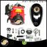 Jiali stroke 49cc engine kit supply for bike