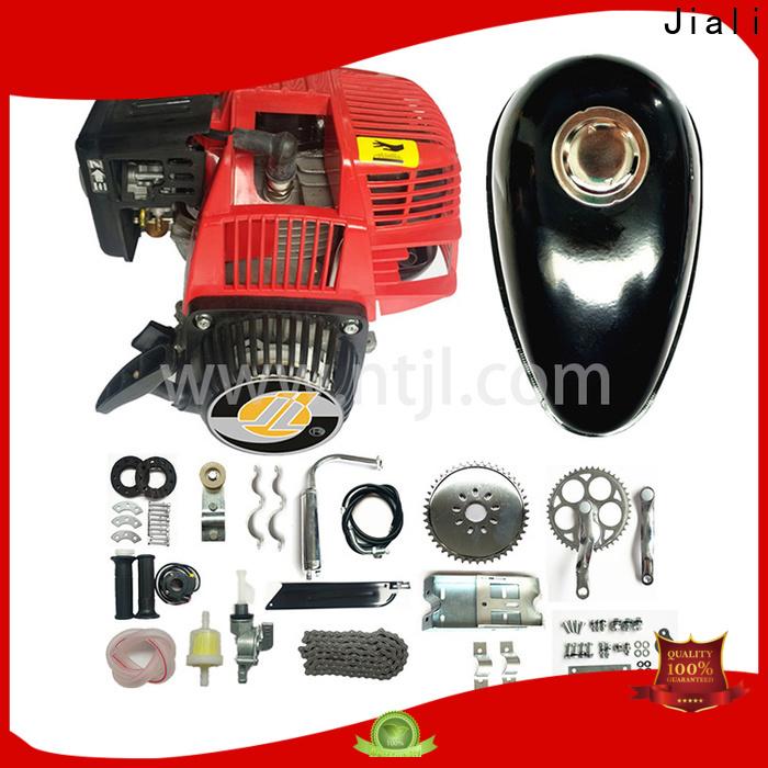 Custom 4 stroke bike engine engine suppliers for bicycle