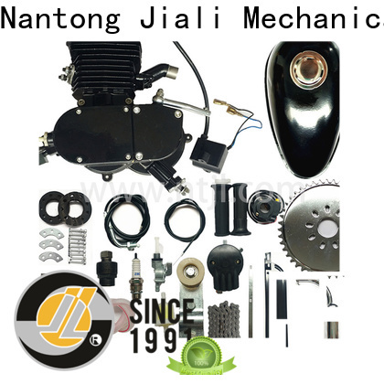 High-quality 2 stroke bike motor stroke supply for bicycle