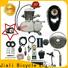 Jiali cdi 80cc bike motor kit manufacturers for bicycle